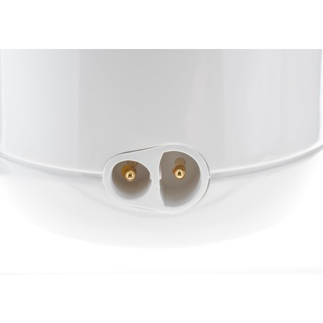Waterpik Irigátor Cordless Plus WP450 ústní sprcha - ROZBALENÝ