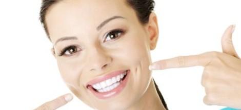 Jak vybrat vhodný zubní gel?