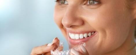 Jak vybrat vhodnou sadu na bělení zubů?