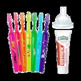 Dětské produkty