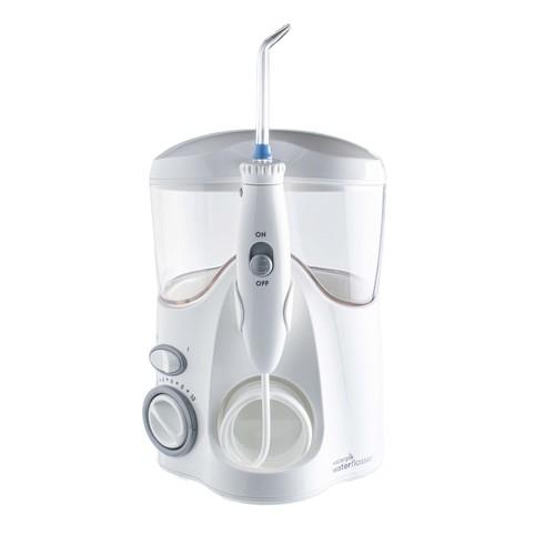 WaterPik Ultra WP100 ústní sprcha