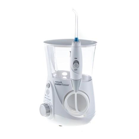 WaterPik Ultra Profesional WP660 ústní sprcha