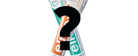 Jak vybírat zubní pastu?