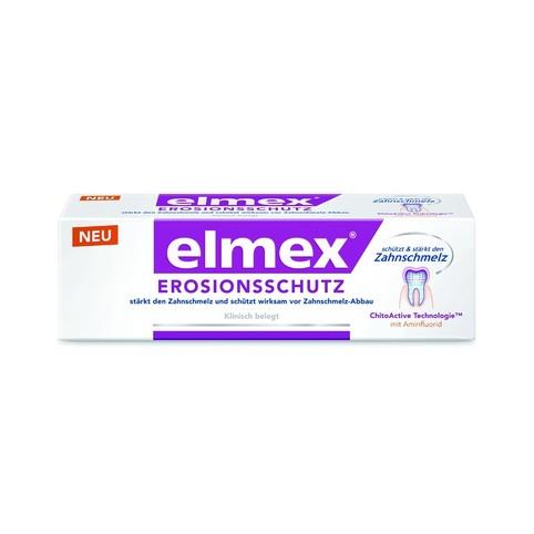 Elmex Erosion Protection zubní pasta 20 ml