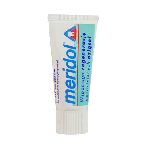 Meridol zubní pasta 20 ml