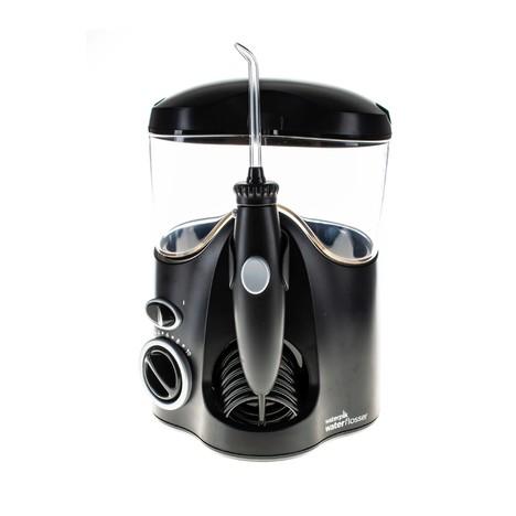 WaterPik Ultra WP112E Black ústní sprcha
