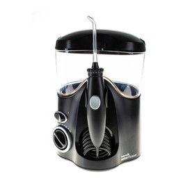 WaterPik Ultra WP112E Black