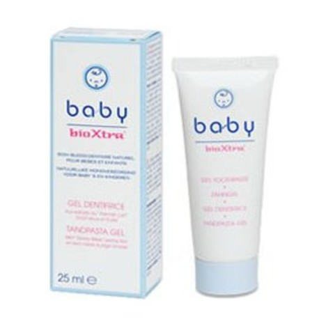 BioXtra Baby gel 25 ml