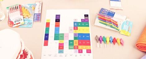 Jak vybrat správný mezizubní kartáček + VIDEO