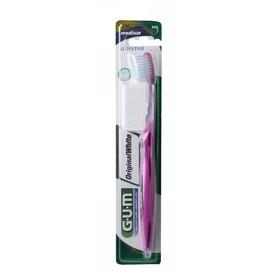GUM Original White zubní kartáček Medium
