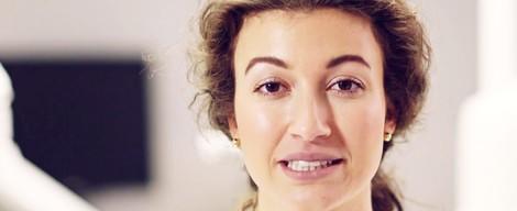 Zubní kazy - dědičnost a příčiny + VIDEO