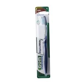 GUM Original White zubní kartáček Soft