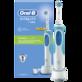 Braun Oral B Vitality CrossAction D12 zubní kartáček