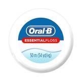 Běžné zubní nitě