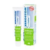 Zubní pasty a gely na zápach z úst