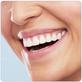 Braun Oral-B PRO 690 CrossAction 1+1 tělo zubní kartáček