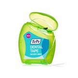Zubní nitě