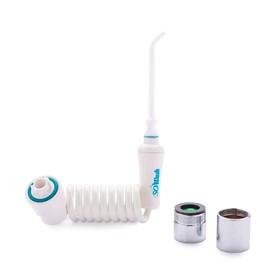 SoWash Water-Jet ústní sprcha
