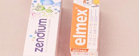 Jak si vybrat mezi běžnými zubními pastami?