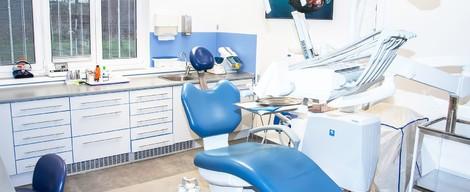 Dentální hygiena: Co vše by měla obsahovat vstupní prohlídka