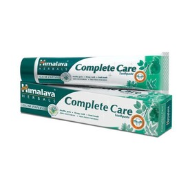 Himalaya Herbals Complete Care zubní pasta 75 ml