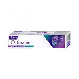 Elmex Dental Enamel Protection Professional zubní pasta 75 ml