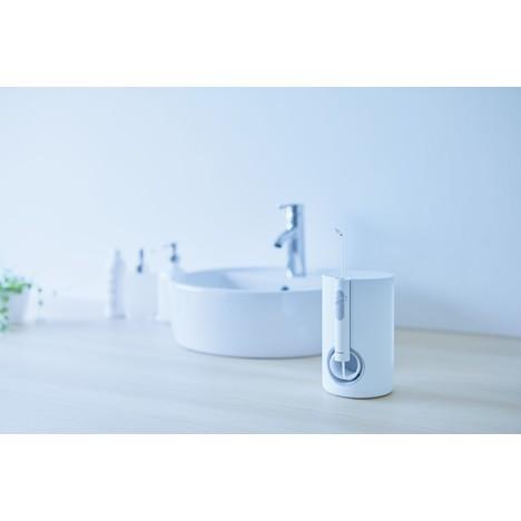 Panasonic EW1611 ústní sprcha