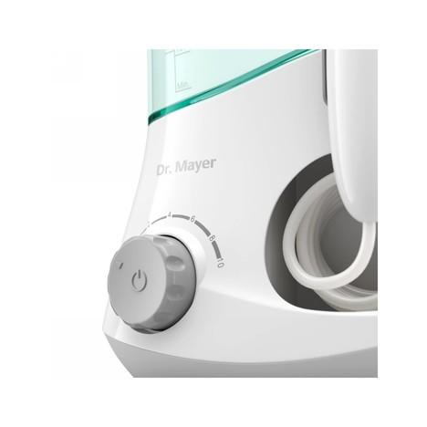 Dr. Mayer Tornado WT6000 ústní sprcha