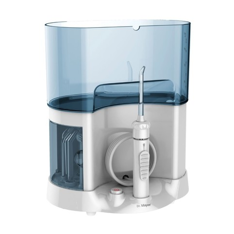 Dr. Mayer WT5000 ústní sprcha