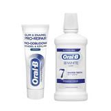 Sleva 20 % na úplně všechno od Oral-B