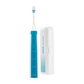Sencor SOC 1102TQ sonický zubní kartáček