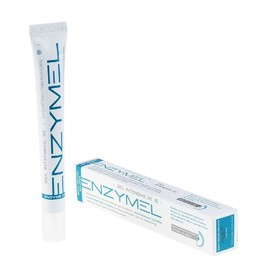 Enzymel Intensive gel na dásně 30 ml
