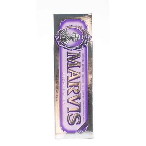 Marvis Jasmin Mint zubní pasta 85 ml