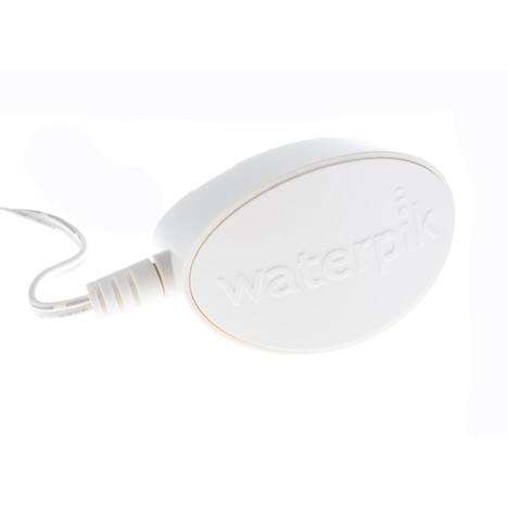 WaterPik Cordless Advanced WP560 White cestovní ústní sprcha