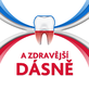 Parodontax Complete Protection Whitening zubní pasta 75 ml