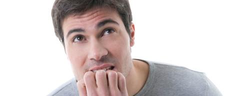 Zlozvyky aneb jak si člověk může zničit zuby