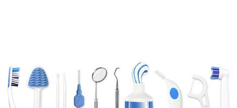 Dentální hygiena: Co se skrývá tímto pojmem?