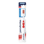 parodontax Gentle Clean Extra Soft zubní kartáček 1 ks