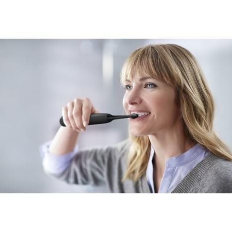 Philips Sonicare 4500 Protective Clean HX6830/44 zubní kartáček