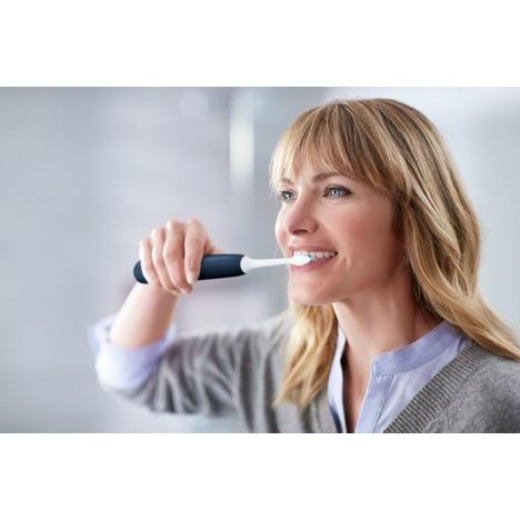Philips Sonicare 4300 Protective Clean HX6801/04 zubní kartáček