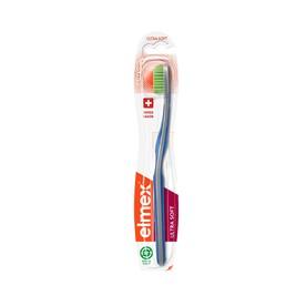 Elmex Ultra Soft zubní kartáček