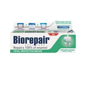 Biorepair Total Protective Repair zubní pasta 75 ml
