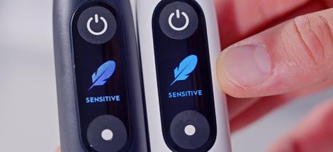 Porovnali jsme pro vás magnetické kartáčky Oral-B iO