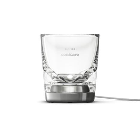 Philips Sonicare 9500 DiamondClean Smart HX9924/07