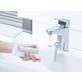 Panasonic EW1511 ústní sprcha