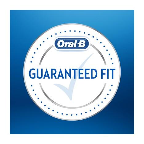 Oral-B Sensi UltraThin EB60-8 náhradní hlavice 8 ks