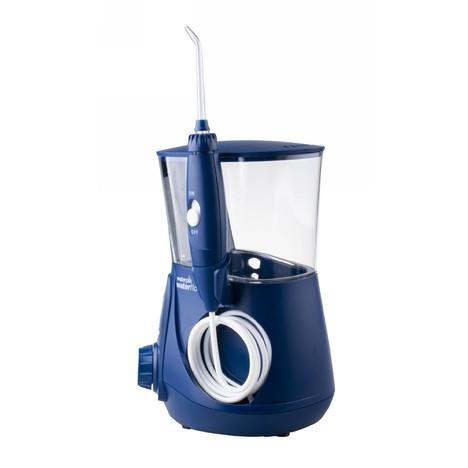 WaterPik WP663 Blue ústní sprcha