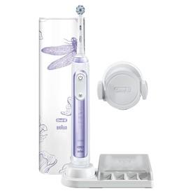 Oral-B Genius 10000N Orchid Purple Special Edition