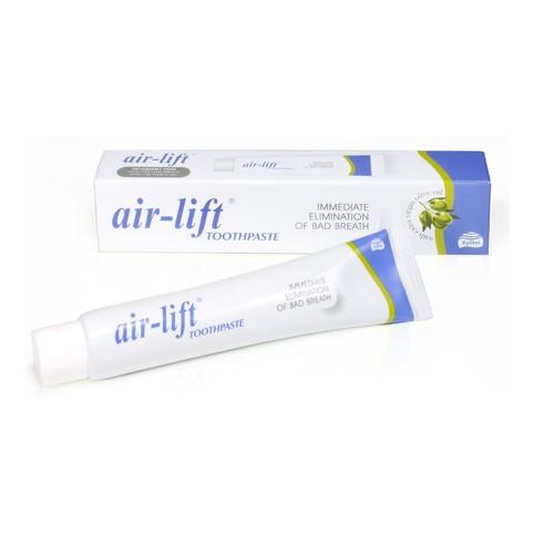 Air-Lift Svěží dech zubní pasta 50 ml