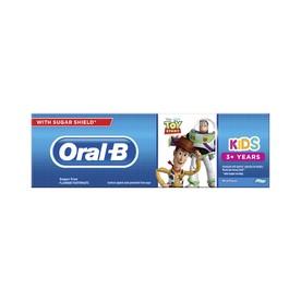 Oral-B Kids Toy Story zubní pasta 75 ml